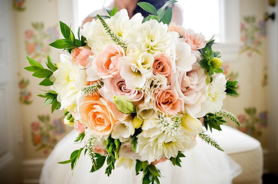 weddings gails florist wirral birkenhead rh gails florists co uk
